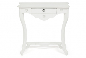 Столик Secret De Maison «Boudoir» (mod. 217-1122) (Antique White)